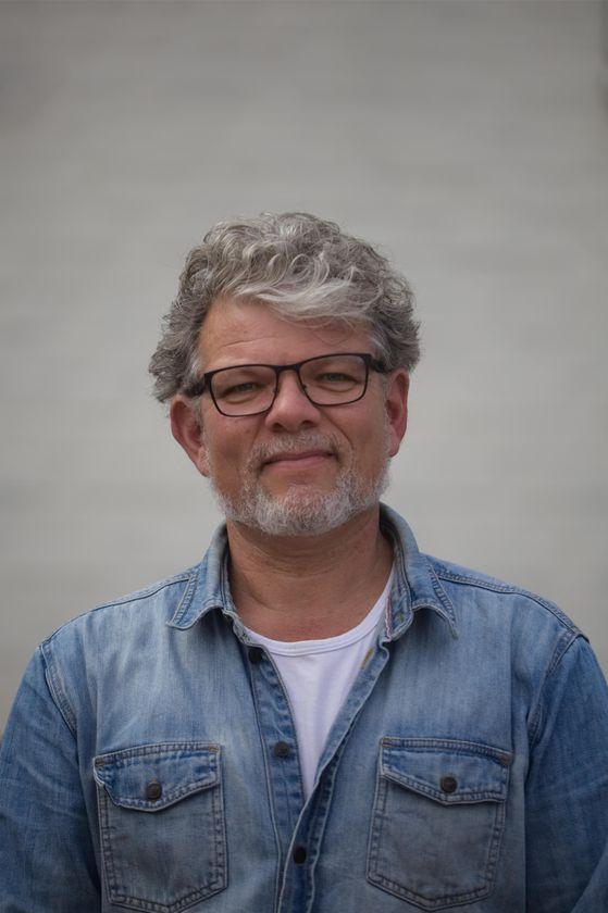 Lars Randorff Nørgaard