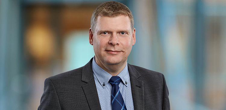 Profilbillede for Torben Gudiksen