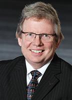 Bjarne Østergård Rasmussen