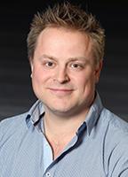 Rasmus Hoffmann