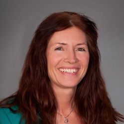 Profilbillede for Gitte Ottosen