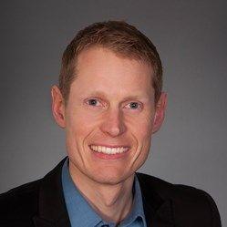 Profilbillede for Kenneth Storbank