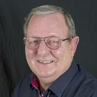 Erik Falkenberg