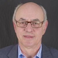 Jens K. Jensen