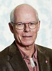 Profilbillede for Hans Houmøller