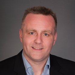 Profilbillede for Lars Hansen