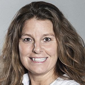Profilbillede for Camilla Barner-Christensen