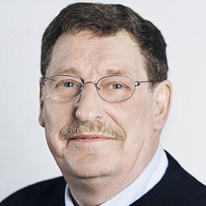 Profilbillede for Jens Bruhn