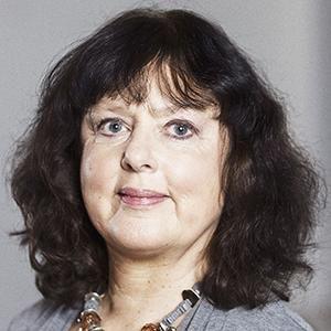 Profilbillede for Mona Madsen