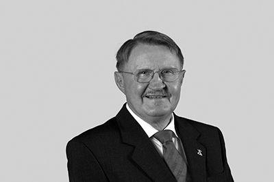 Finn Torsten Hansen Cilleborg