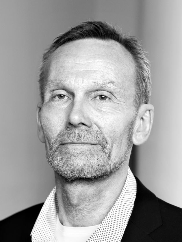 Jan Ilum