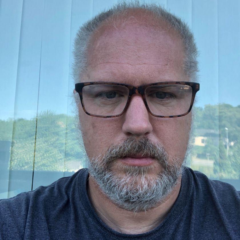 Profilbillede for Thorbjørn Boldsen