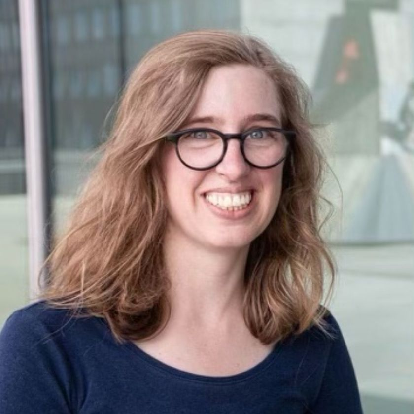 Profilbillede for Mette Bjerre