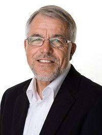 Freddy Steen Andersen