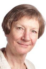 Birgit Lund Terp