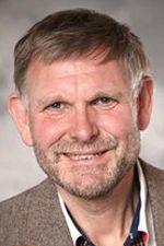 Elmer Jacobsen