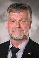 Karsten Nonbo