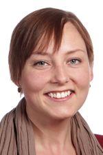 Mette Stensgaard-Christensen