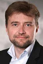 Profilbillede for Niels True