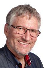 Profilbillede for Søren Dysted