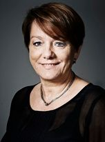 Profilbillede for Helle Nielsen