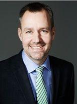 Profilbillede for Steen Møller