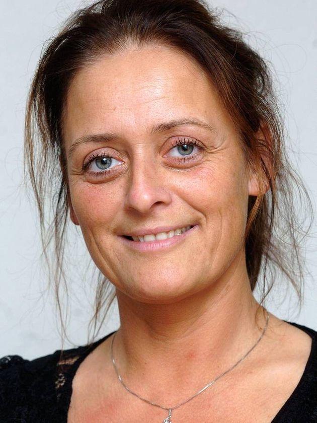 Susanne Ringe Sørensen