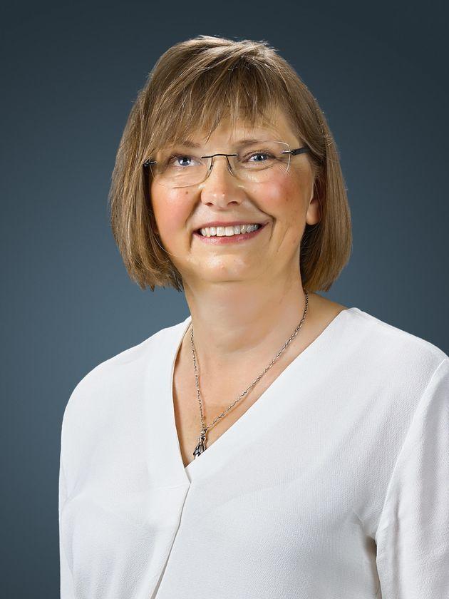 Profilbillede for Dorthe Dalsgaard