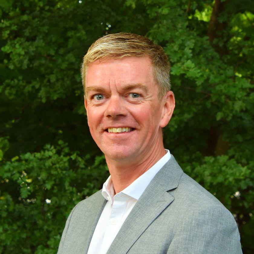 Profilbillede for Morten Schou Jørgensen