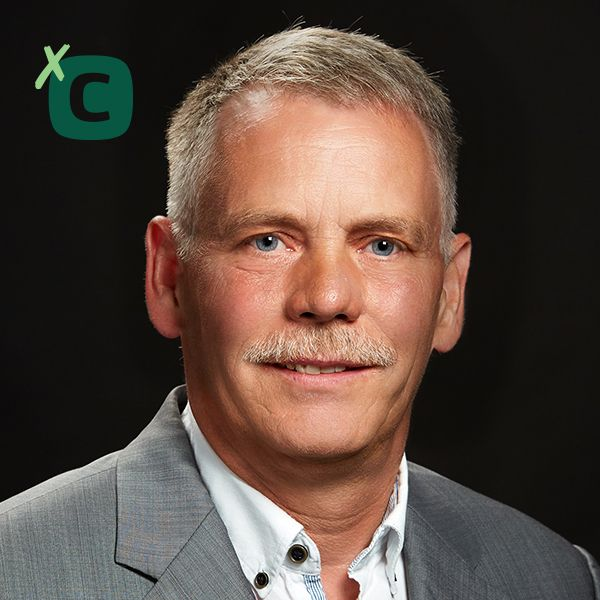 Profilbillede for Tim Hvolgaard