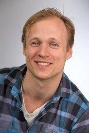 Anders Krantz