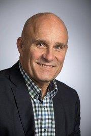 Profilbillede for Louis Hjelmsø