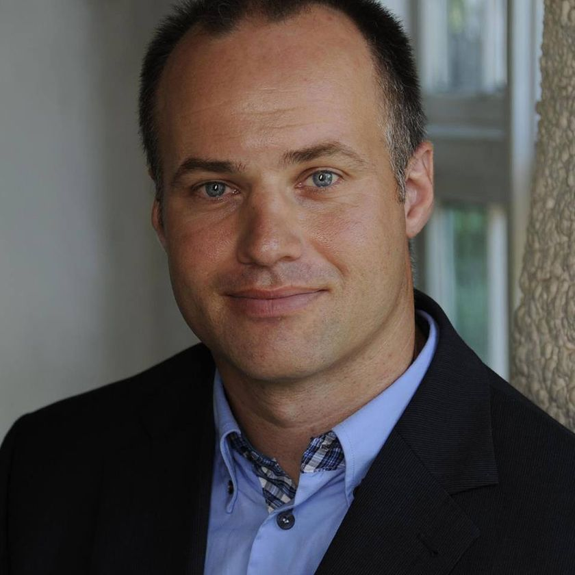 René Andersen