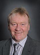 Profilbillede for Keld Jacobsen
