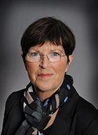 Lisbet Rosendahl