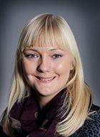 Marianne B. Kristiansen