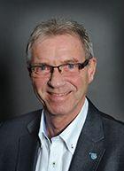 Profilbillede for Preben Olesen