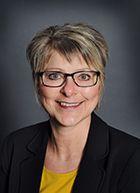 Susanne Bergmann