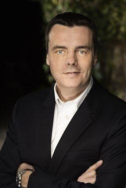 Lars Toft Simonsen