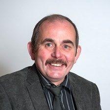 Profilbillede for Folmer Kristensen
