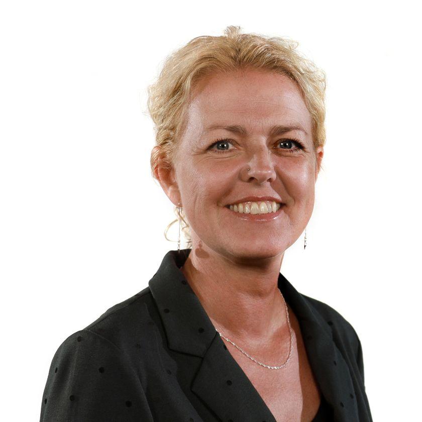 Profilbillede for Pernille Heibøll Sørensen