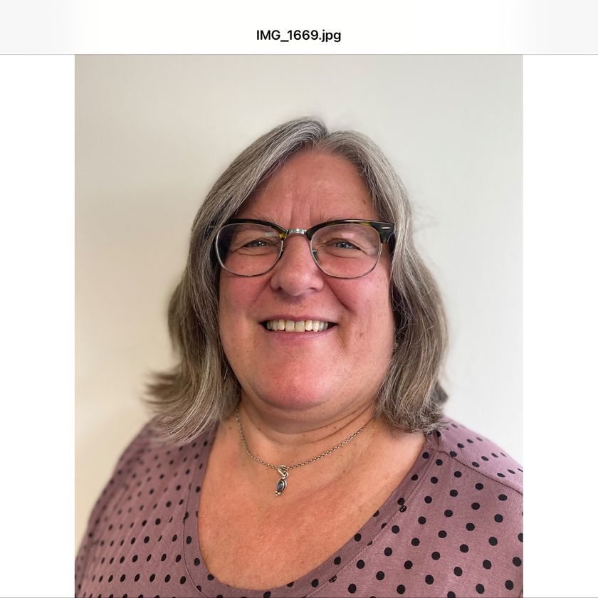 Profilbillede for Ann Søndergaard Pedersen