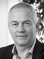 Profilbillede for John G. Nielsen