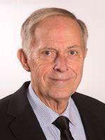 Profilbillede for Erhard Filtenborg
