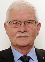Curt Købsted