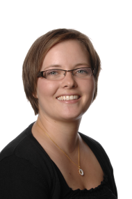 Profilbillede for Katrine Vendelbo Dencker