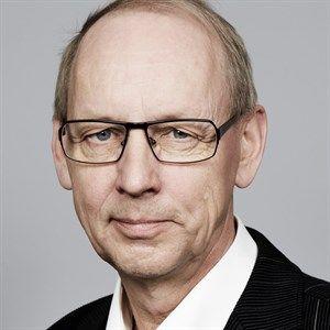 Profilbillede for Per Seerup Knudsen