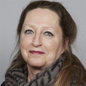 Profilbillede for Pia Illum