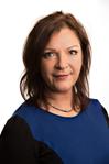 Anne V. Kristensen