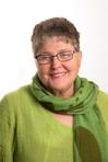 Bente Nielsen